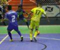 20190330-campeonatoamsulpar-futsal (4)