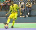 20190330-campeonatoamsulpar-futsal (7)