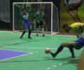 20190330-campeonatoamsulpar-futsal (9)