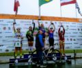 ciclismo-serradoriodorastro-valedoiguacu (1)
