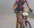 ciclismo-serradoriodorastro-valedoiguacu (2)
