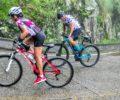 ciclismo-serradoriodorastro-valedoiguacu (3)