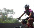 ciclismo-serradoriodorastro-valedoiguacu (5)