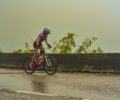 ciclismo-serradoriodorastro-valedoiguacu (6)