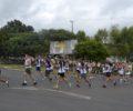 corridadapaz-exercito-portouniao (1)