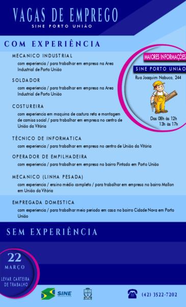 emprego-portouniao-2203