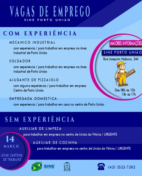 emprego-vagas-portouniao-1403