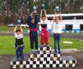 kart-uniaodavitoria-esporte-velocidade (1)