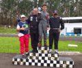 kart-uniaodavitoria-esporte-velocidade (2)