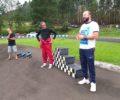 kart-uniaodavitoria-esporte-velocidade (3)