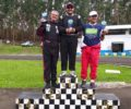 kart-uniaodavitoria-esporte-velocidade (5)