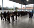 portouniao-civico-solenidade (5)