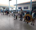 portouniao-civico-solenidade (6)