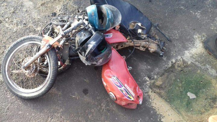 acidente-br277-palmeira (2)