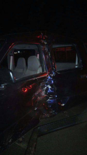 acidente-moto-caminhonete-br153 (1)