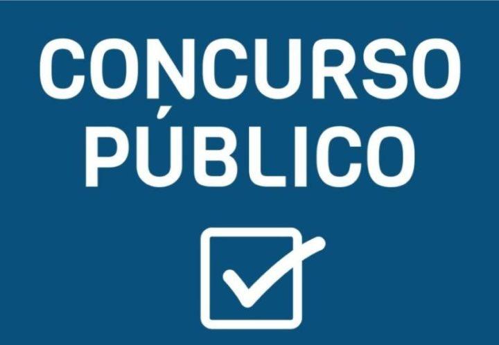 concurso-publico-prefeitura-de-sao-mateus-do-sul-3
