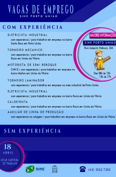 emprego-sine-portouniao-1804