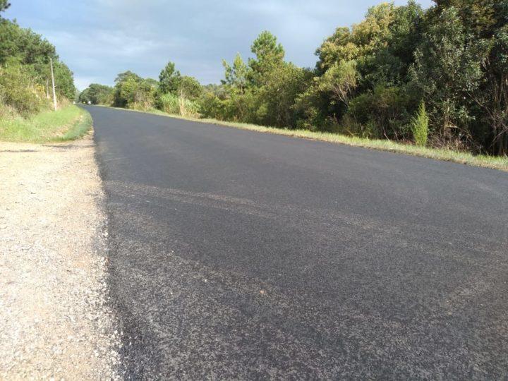 husseinbakri-asfalto-der (1)