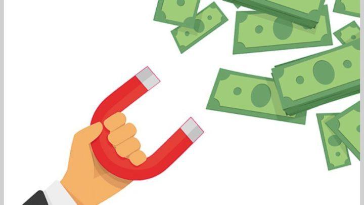 incentivos-fiscais-economia