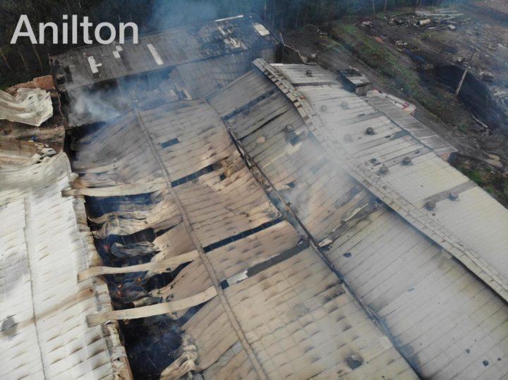 20190512-incendio-estufa-portouniao (5)