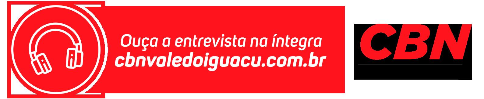 CBN_selo_ouça_na_integra