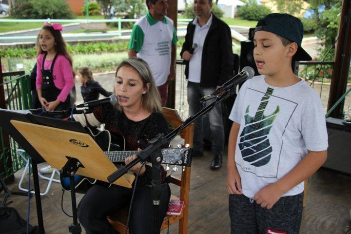 canoinhas-sabado-cultural2