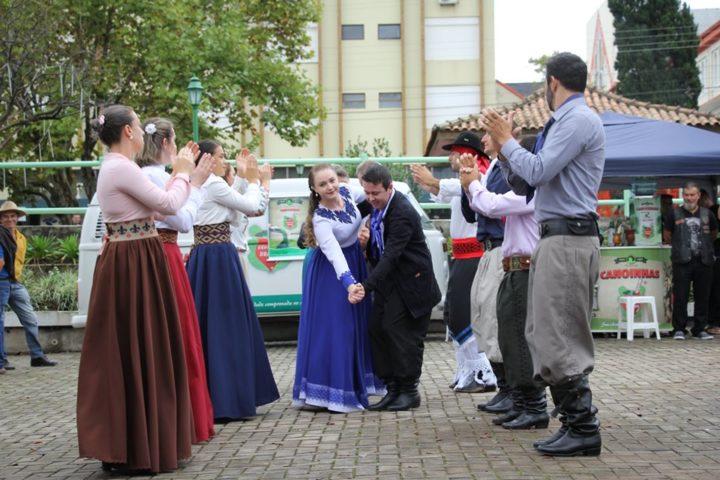 canoinhas-sabado-cultural3