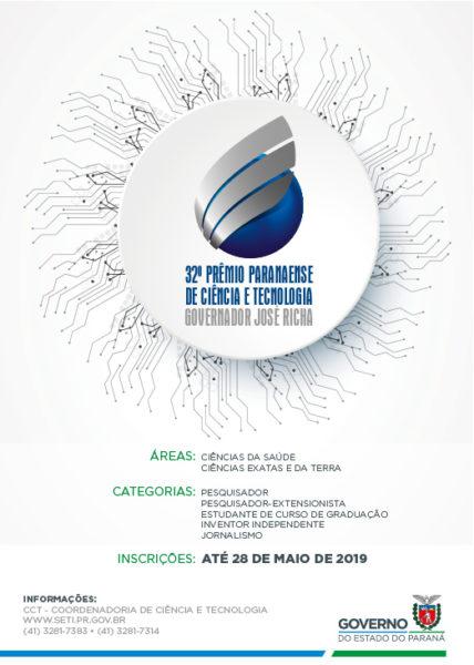 (Foto: Governo do Paraná).