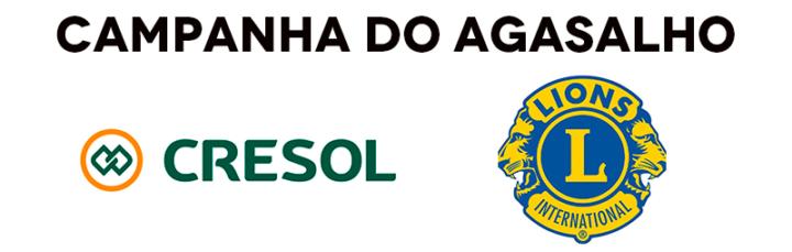 cresol-lions-campanha2