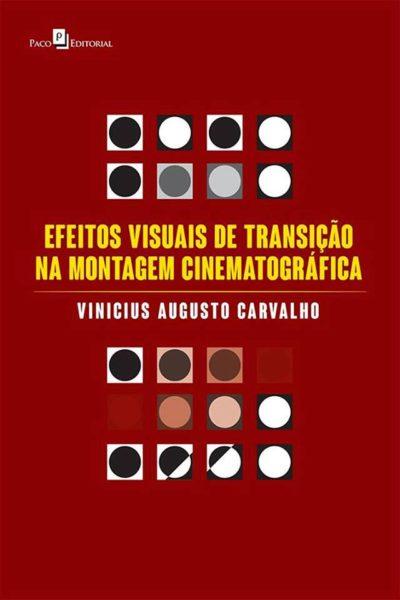 Foto: Divulgação).