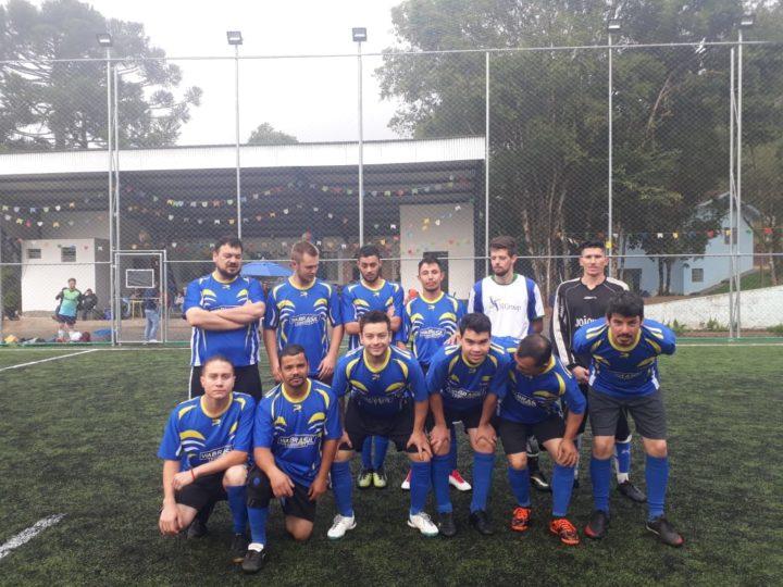 20190615-jogossesi-futebolsete (1)