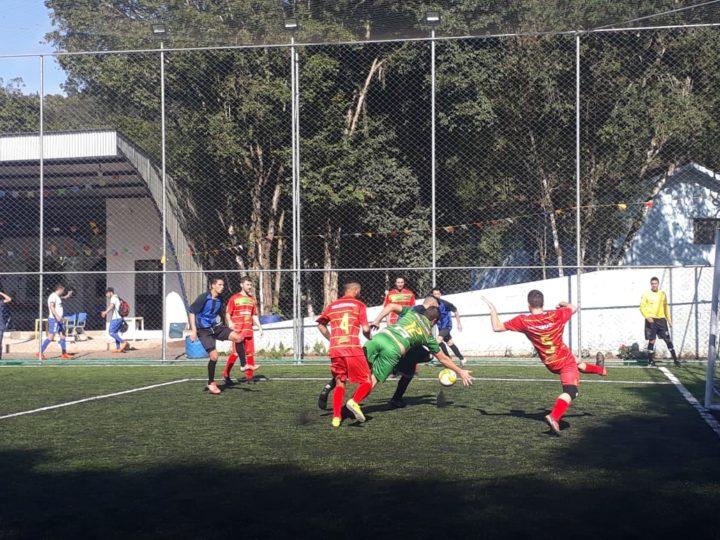 20190615-jogossesi-futebolsete (10)