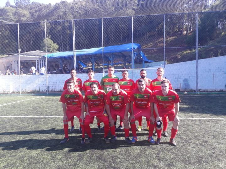 20190615-jogossesi-futebolsete (11)