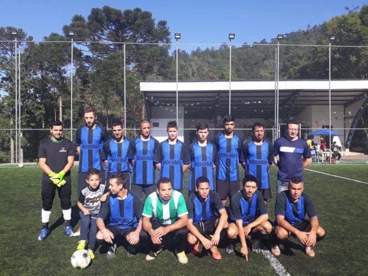 20190615-jogossesi-futebolsete (12)