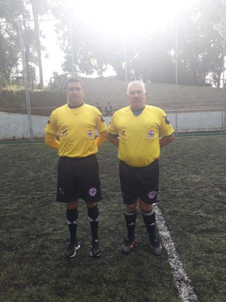 20190615-jogossesi-futebolsete (13)