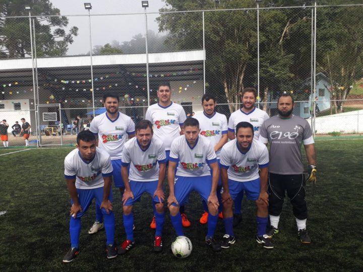 20190615-jogossesi-futebolsete (14)