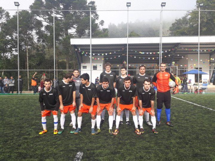 20190615-jogossesi-futebolsete (15)