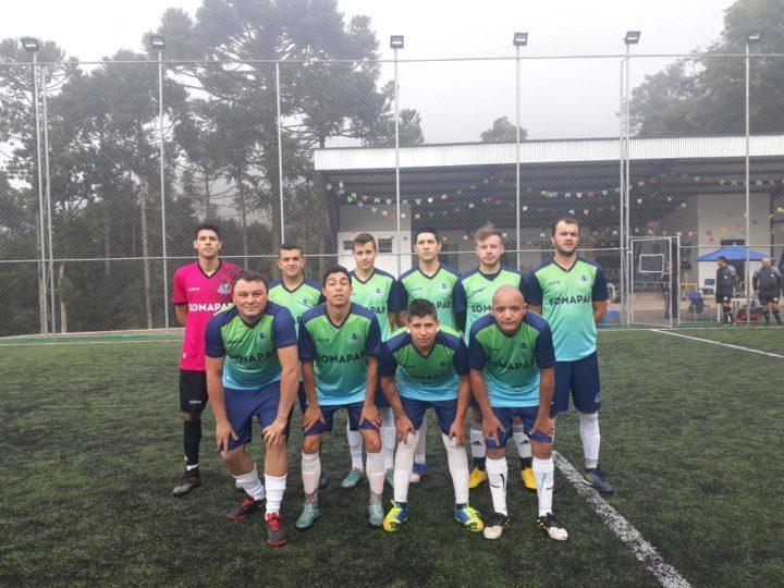 20190615-jogossesi-futebolsete (16)