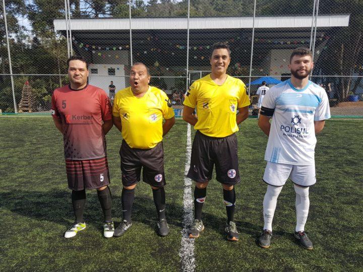 20190615-jogossesi-futebolsete (4)