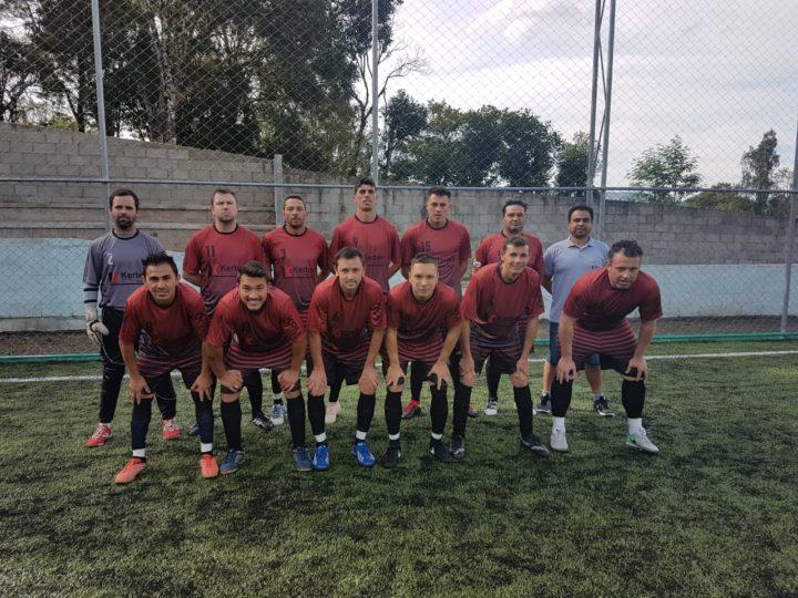 20190615-jogossesi-futebolsete (5)