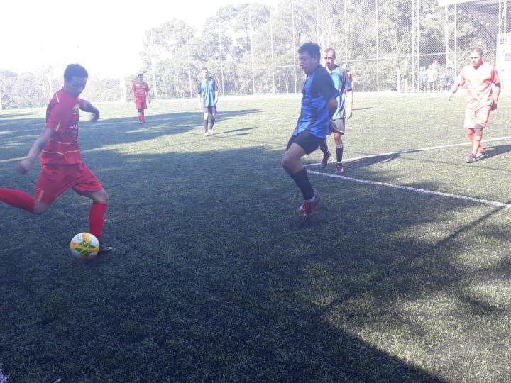 20190615-jogossesi-futebolsete (7)