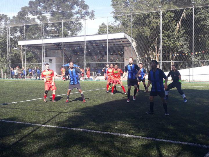 20190615-jogossesi-futebolsete (8)