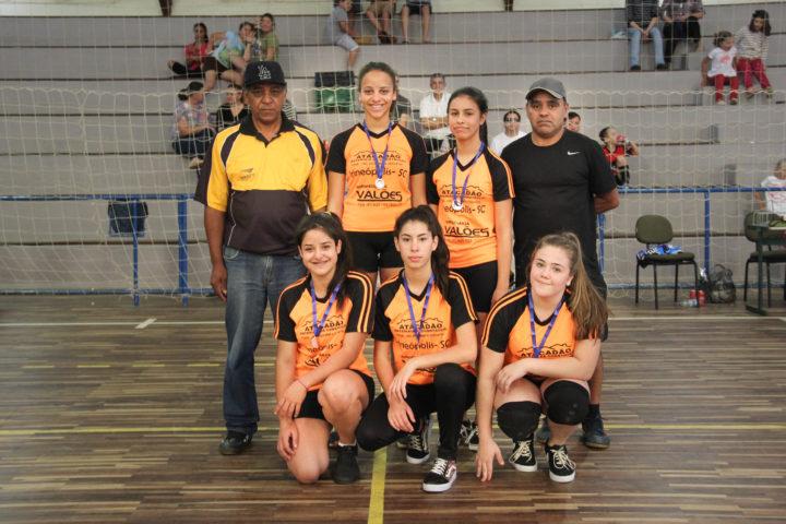 escolinhas-irineopolis-esporte (2)