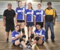 escolinhas-irineopolis-esporte (3)