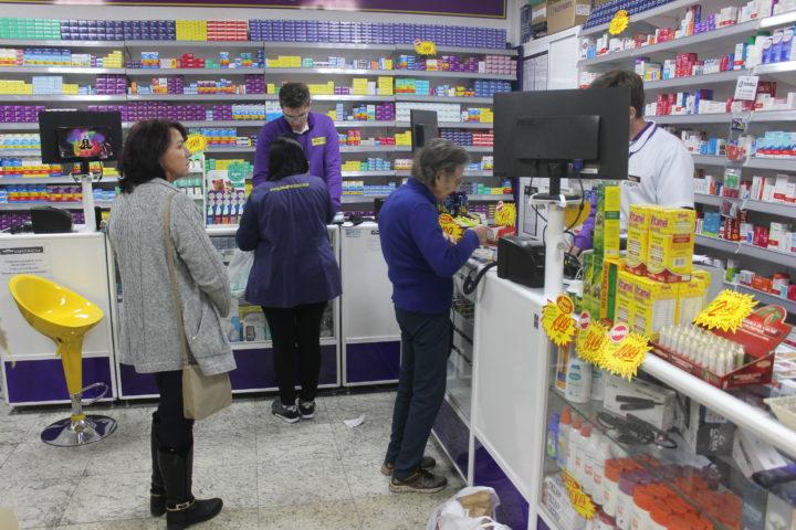 informe-farmacia-iguacu (3)