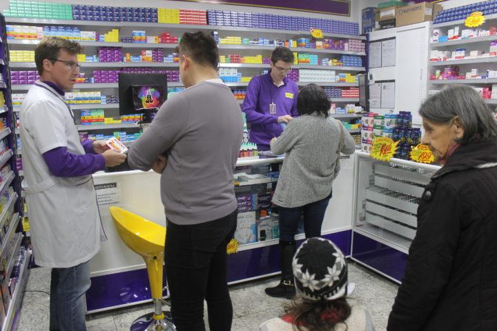 informe-farmacia-iguacu (4)