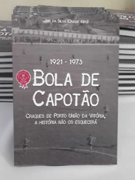 livro-boladecapotao-esporte (2)