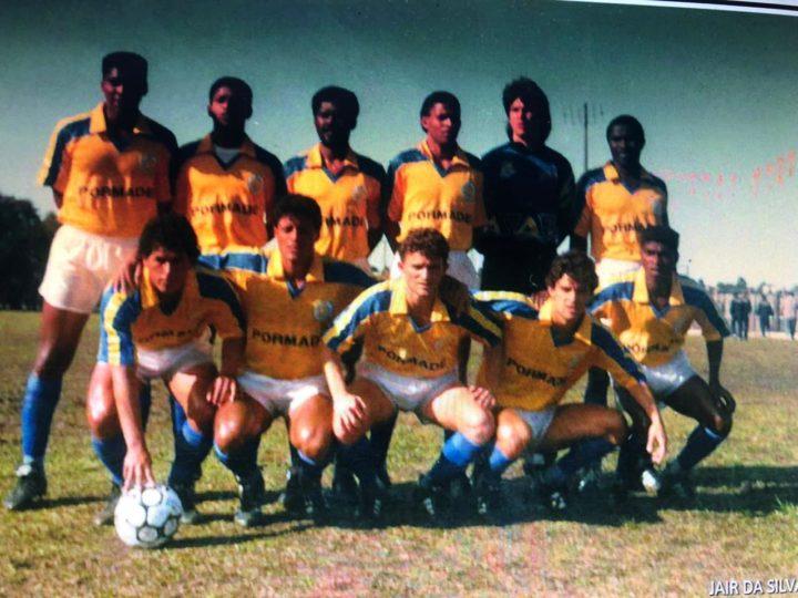 mica-exjogador-futebol (2)