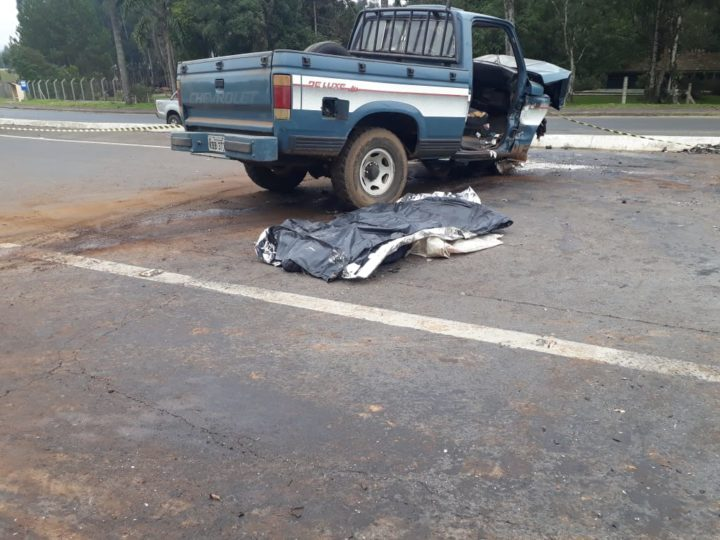 morte-acidente-br153-2