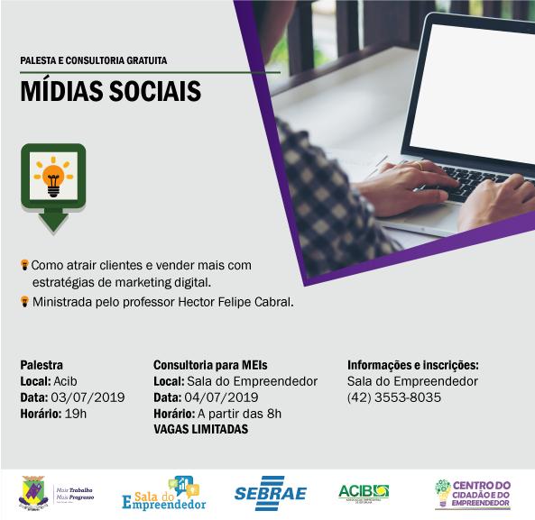 (Foto: Divulgação/Assessoria Prefeitura de Bituruna).